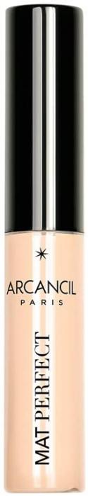Arcancil Liquide Mat Perfect Concealer