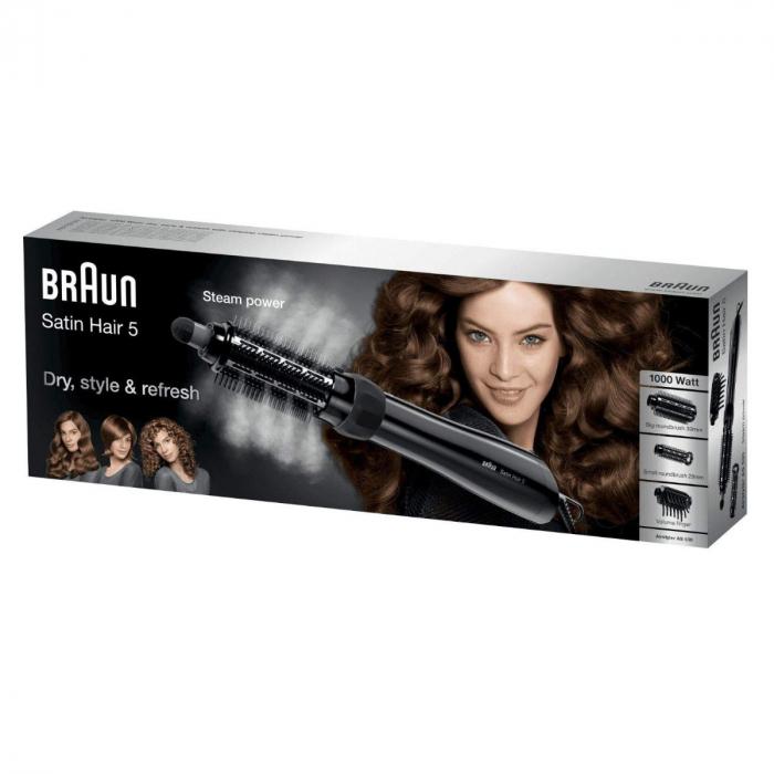 Braun Satin Hair 5 Airstyler AS 530