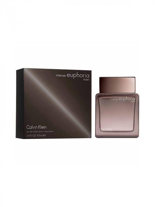 Calvin Klein Euphoria Intense EDT 100ml