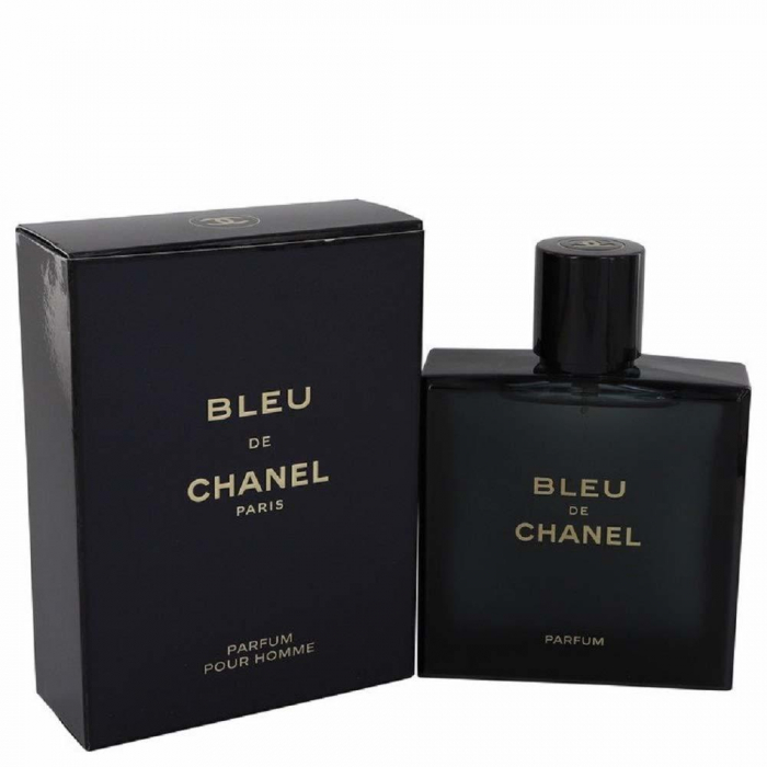 CHANEL BLEU DE CHANEL PARFUM 50ML