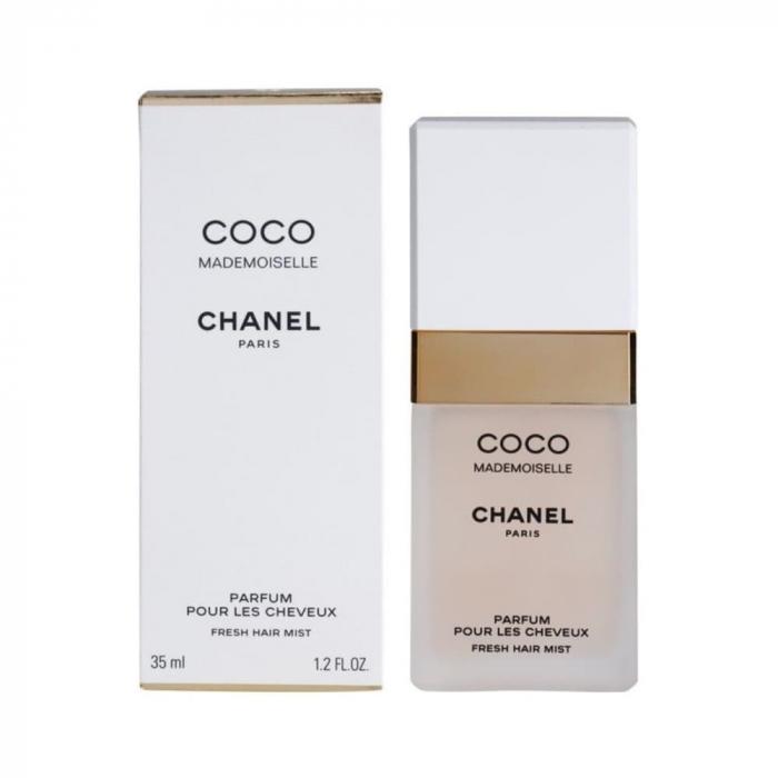 CHANEL COCO MLE FRESH HAIR MIST 35ML