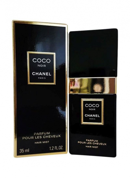 CHANEL COCO NOIR HAIR MIST 35ML