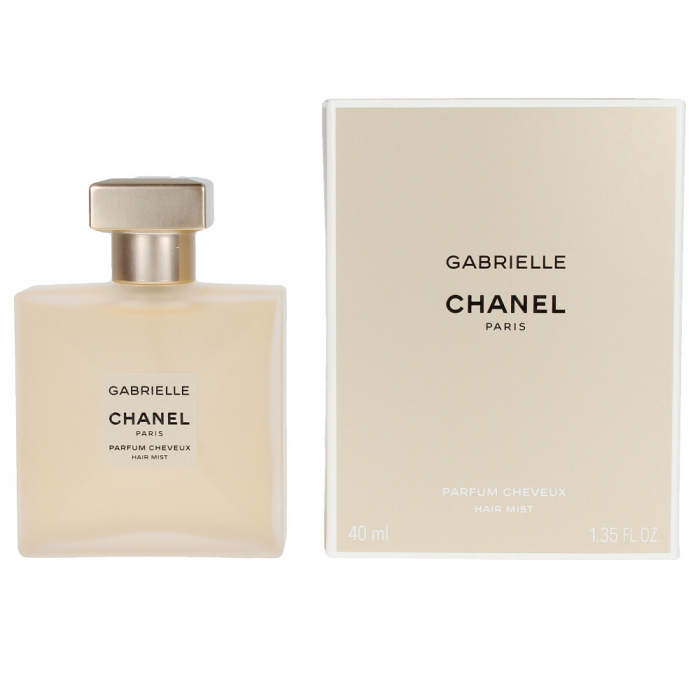 CHANEL GABRIELLE CHANEL HAIR MIST 40ml