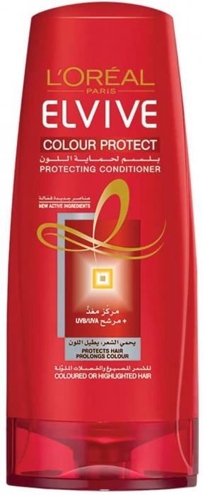 L'Oréal Elvive Color Protect Conditioner, 200 ml