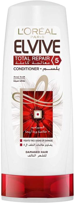 L'Oréal Elvive Total Repair 5 Conditioner 200 ml