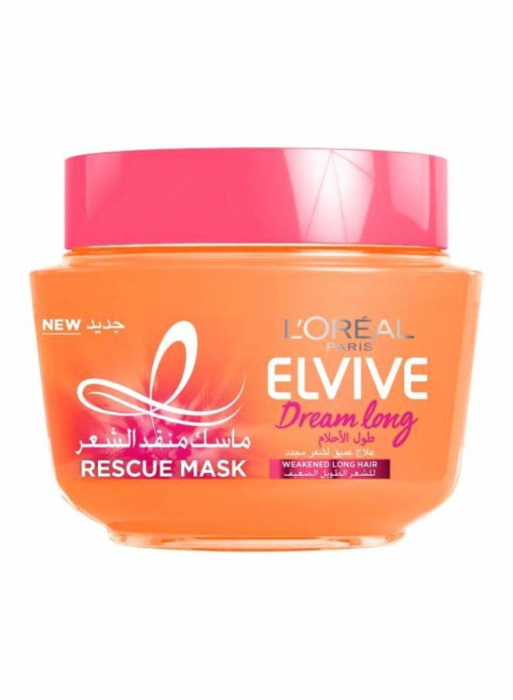L'Oreal Elvive Dream Length Long Hair Mask