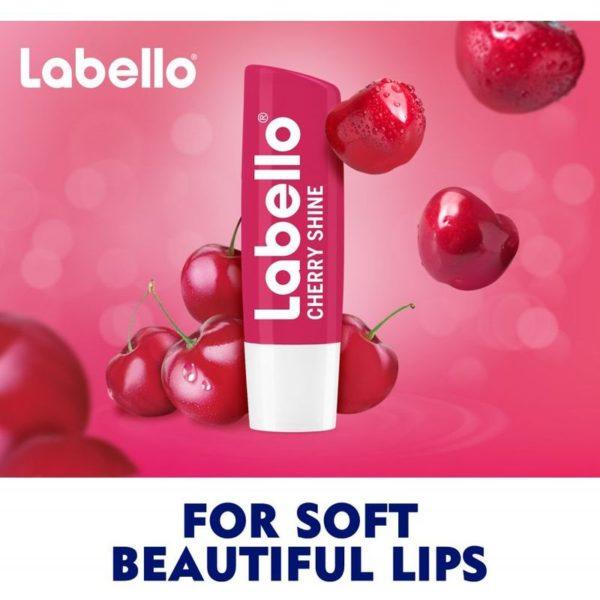 Labello Cherry