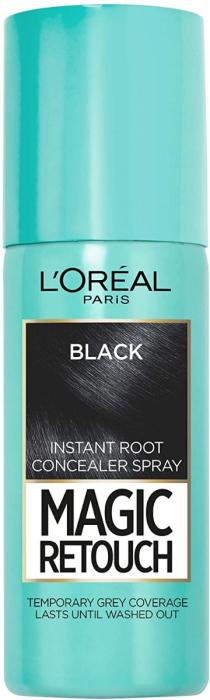 L'Oreal Paris Magic Retouch Instant Root Concealer