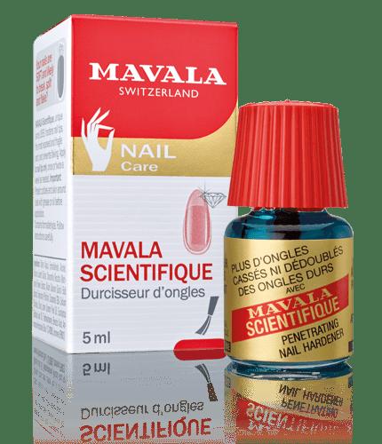 Mavala Scientifique