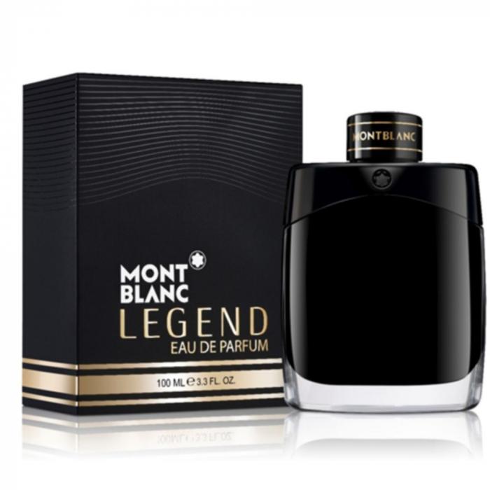 MONT BLANC Legend EDP 100ML