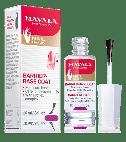 MAVALA Barrier-Base Coat