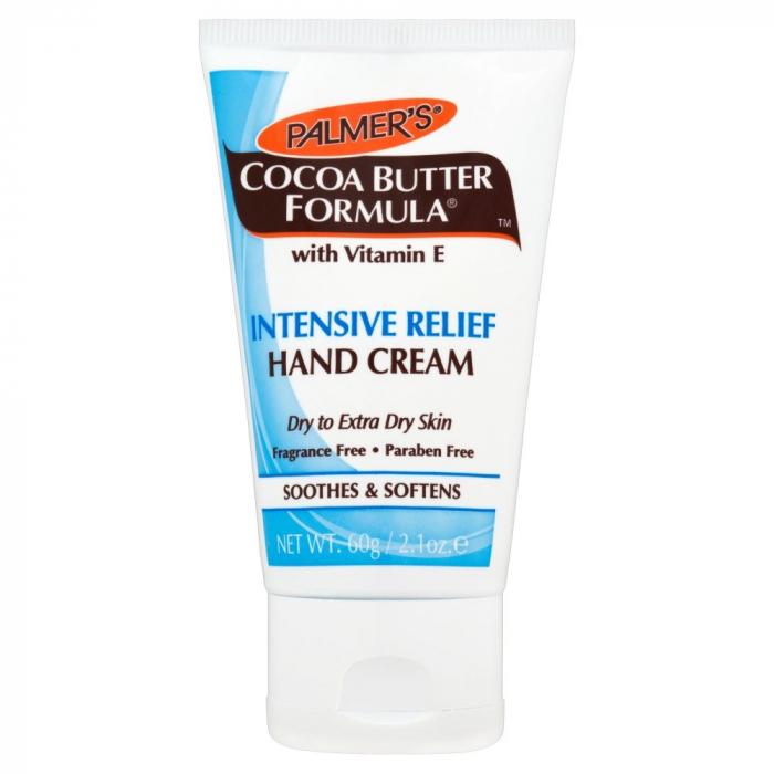 Palmer's Cocoa Butter Formula Intensive Relief Hand Cream
