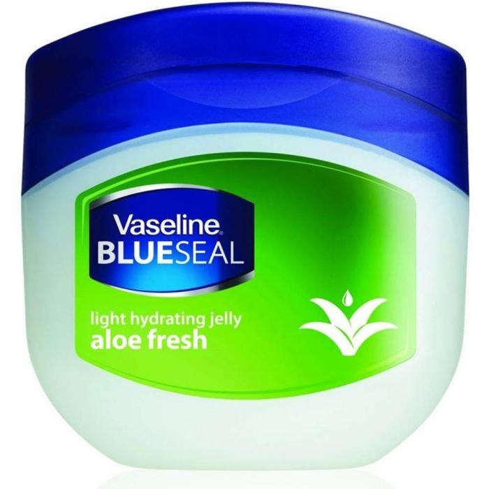 Vaseline® Blue Seal Aloe Fresh 50ml
