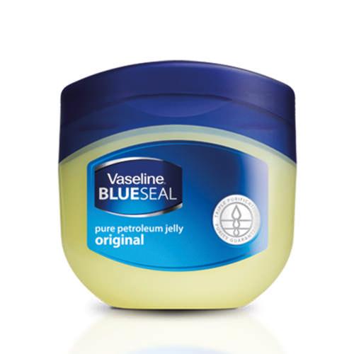 Vaseline® BlueSeal Pure Petroleum Jelly Original 50ml